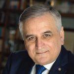 Dott. Antonio Falcone