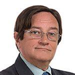 Prof. Dott. Fiorentino Vecchiarelli