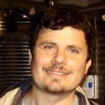 Dott. Flavio Castaldo