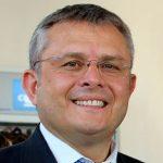 Prof. Marco Trifuoggi